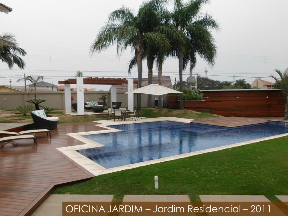JardimR.-03