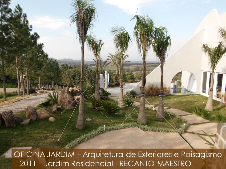 JardimR.-04