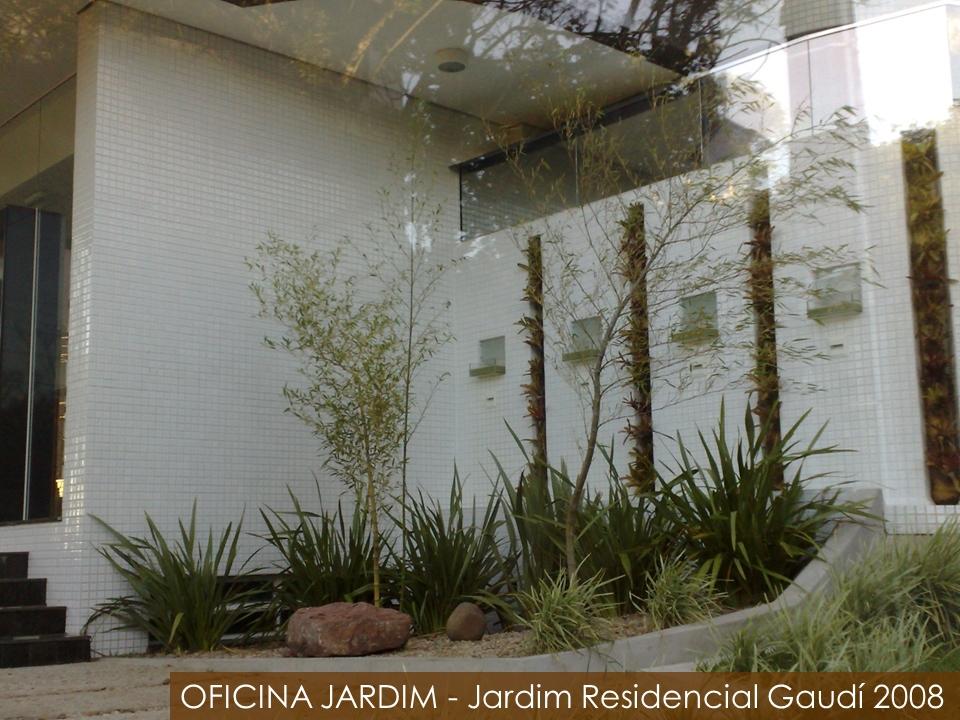 JardimR.-01