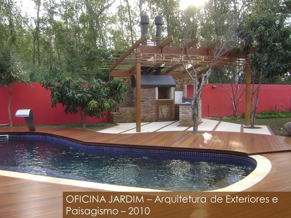 JardimR.-02